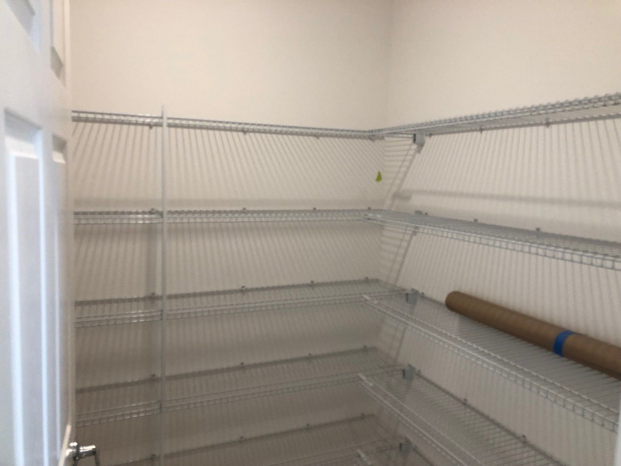 Pantry-in-Maitland-at-Hickory Grove-in-Saint Cloud