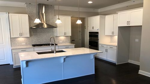 Kitchen-in-Curtis-at-The Collection at Perimeter Park-in-Chamblee
