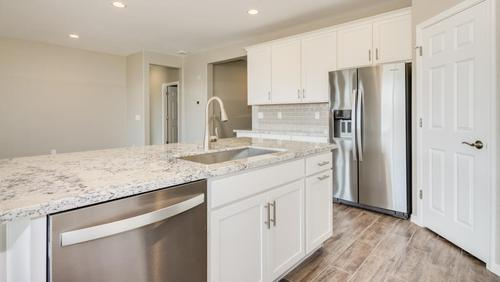 Kitchen-in-Abbey-at-Overton at Verrado-in-Buckeye