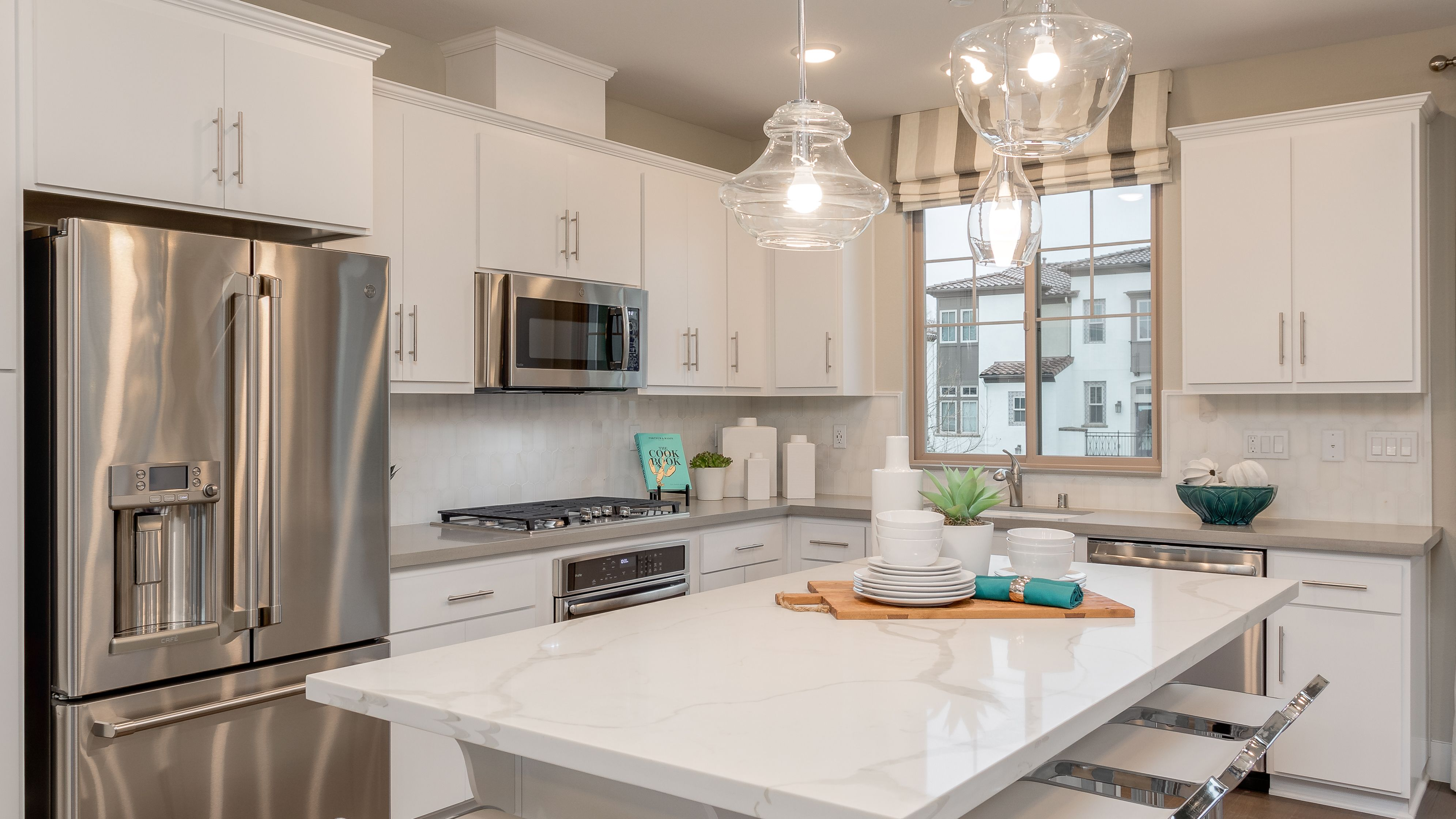 Kitchen-in-Residence 4-at-6Sixty-in-Mountain View