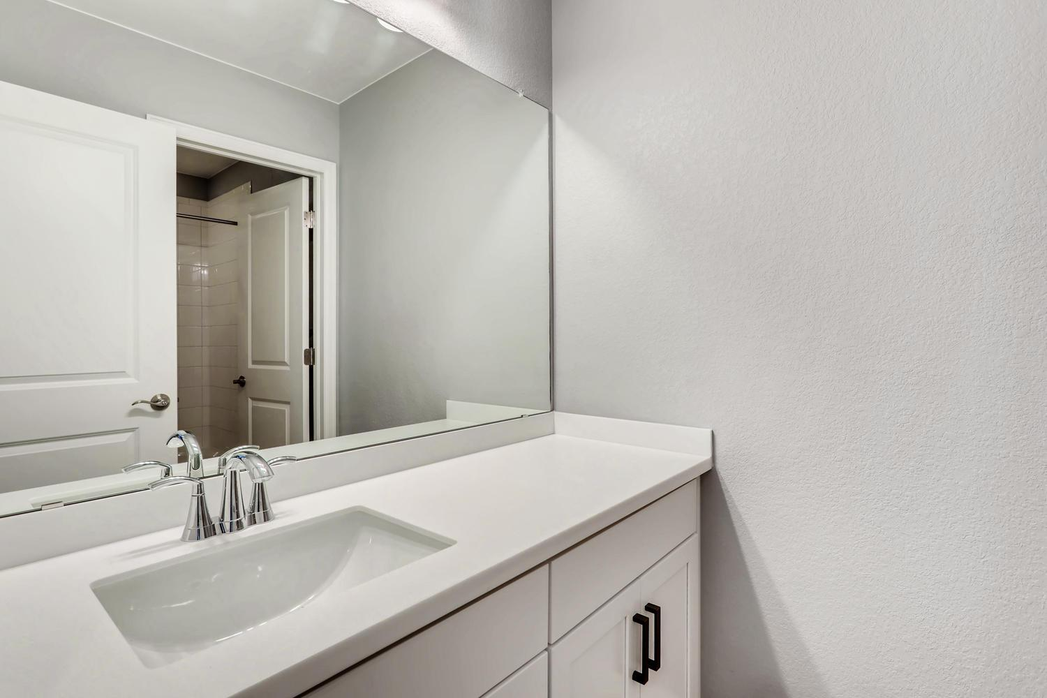 Bathroom-in-Morrison-at-Hearthstone Town Collection-in-Broomfield