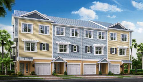 New Homes In Homosassa, FL