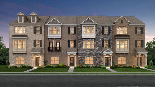 Tremendous New Homes In Roswell Ga 649 Communities Newhomesource Download Free Architecture Designs Grimeyleaguecom