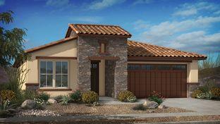 Sterling - Eastmark Endeavor Collection: Mesa, Arizona - Taylor Morrison