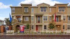 601 Cinnamon Circle (Residence 1 6Sixty Plan)
