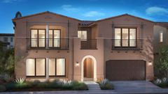 121 Via Artemesia (Azure Viewpoint 6000 Residence 4 Plan)
