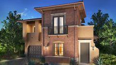 311 Via Salamanca (Sapphire Residence Two Plan)