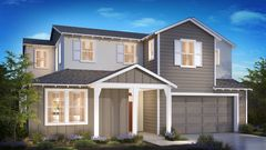 2234 N Lyon St (Avery Residence One Plan)