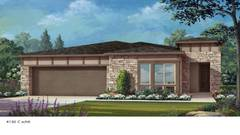 12958 Sandstone Drive (The FlatIrons Landmark Collection Plan)