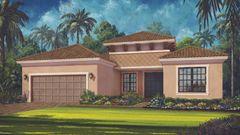 Bella Casa Plan