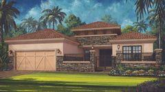 10435 Inglenook Terrace (Bella Casa Plan)