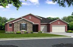 367 Stone Creek Circle (Anniston)