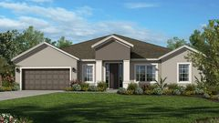 1093 Sadie Ridge Road (Abaco Plan)