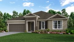 855 Zeek Ridge Road (Amelia Traditional Plan)