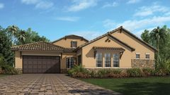 1127 Estancia Woods Loop (Monte Carlo Plan)