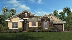 2512 Diamond Ridge Court (OLH Cannes 2016 Plan)
