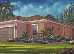 Arezzo Plan - Esplanade on Palmer Ranch: Sarasota, Florida - Taylor Morrison