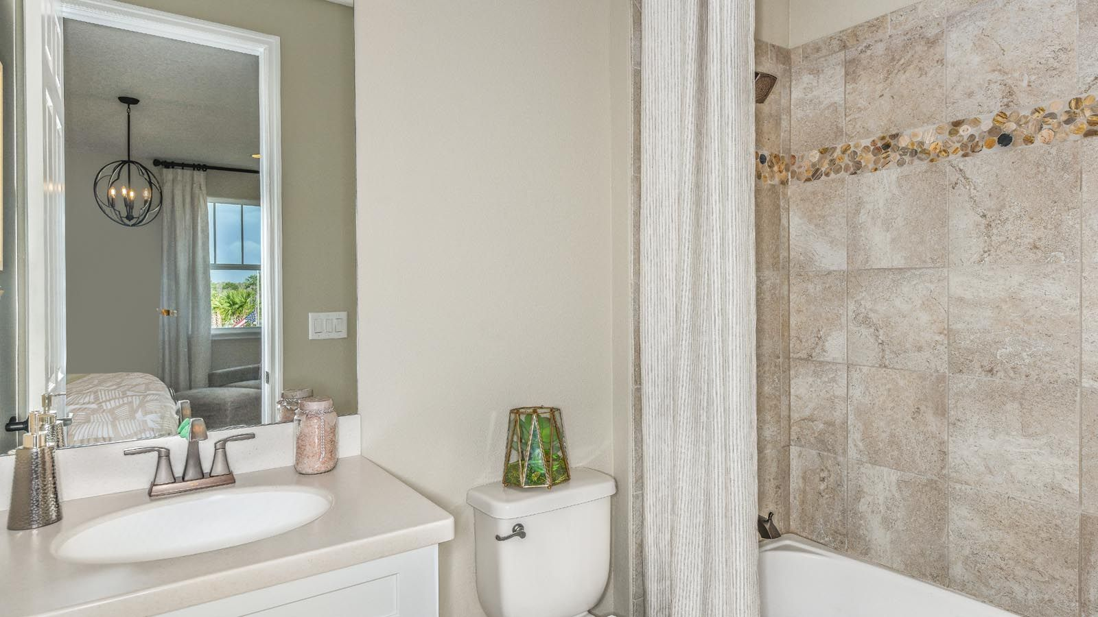 Bathroom featured in the Tortola By Taylor Morrison in Sarasota-Bradenton, FL