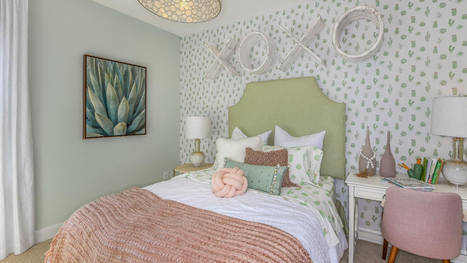 Bedroom featured in the Tortola By Taylor Morrison in Sarasota-Bradenton, FL