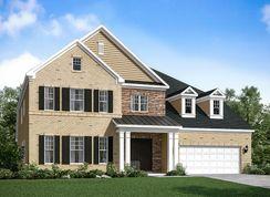 Southport - Holcomb Woods: Harrisburg, North Carolina - Taylor Morrison
