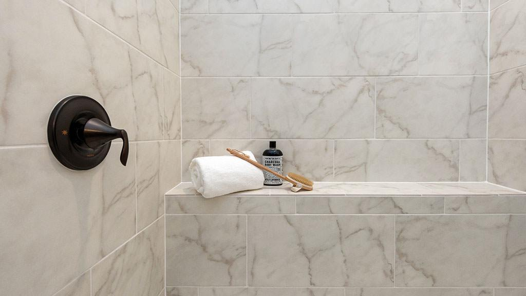Bathroom featured in the Bristol By Taylor Morrison in Raleigh-Durham-Chapel Hill, NC