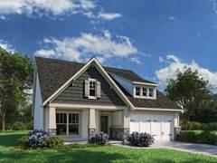 2021 Hay House Ave (Emily)