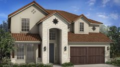 11909 Bay Heights Way (Benito Plan)