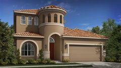 11904 Deering Place (Coronado Plan)