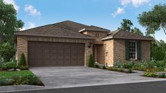 2916 Coral Valley Drive (Auburn)