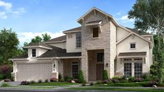 1201 Siena Sunset Road (Larimar)