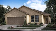 5260 Lusso Trail (Balsam)
