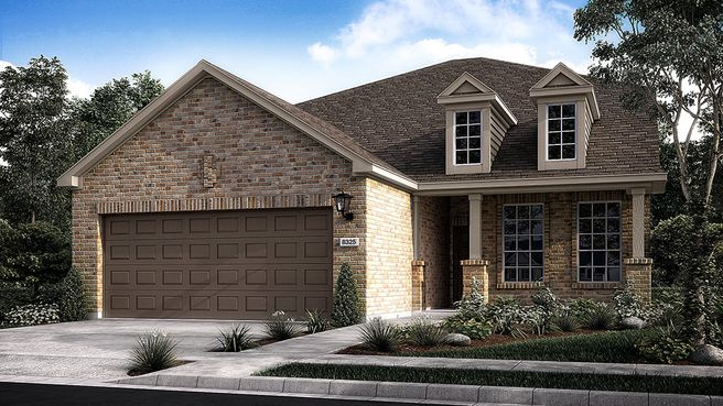 5265 Lusso Trail (Sablewood)