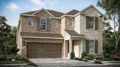 2205 Lexington Way (Iris Plan)