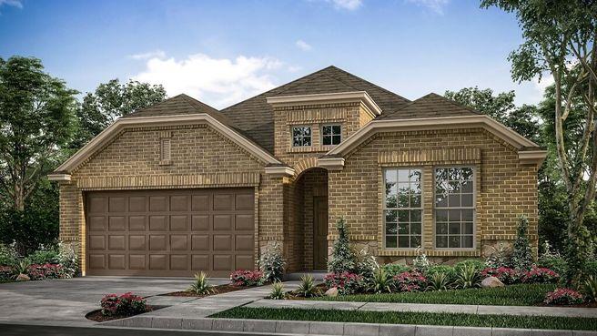3121 Sunnyside Drive (Auburn)