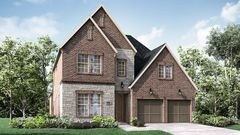 7632 Sonian Forest (4067 Plan)