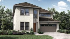 3623 Coldstream Drive (4070 Plan)