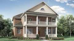 3810 Harvest Lane (3566 Model Plan)