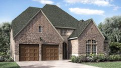 741 Dover Drive (5228 Plan)
