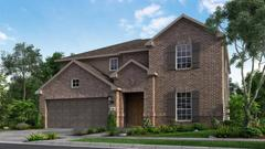 8631 Oakdale Bluff Court (Sable)