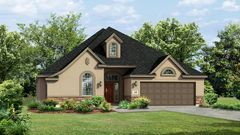 5707 Caper Shores Lane (Madeira Plan)