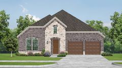 145 Lily Green Court (4903)