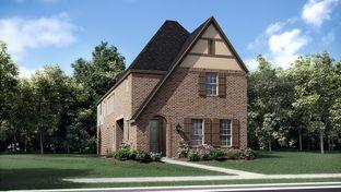 1045 - Imperial: Sugar Land, Texas - Darling  Homes
