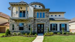 5314 Pipers Creek Court (8088 Model Plan)