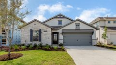 11910 Clearview Cove Drive (Chambray)