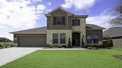 1472 Silver Sage Drive (Amber)