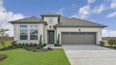 3640 Coldstream Drive (4077 Plan)