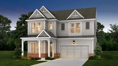 1135 Penny Lane (Willow)