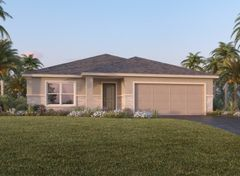 4524 Lake Russell Road (Monica)