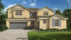 9961 Lousada Drive (Sawyer Plan)