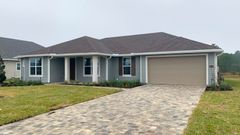 93322 Sandown Drive (Holly)